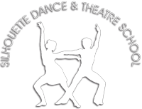 Silhouette Dance & Theatre School