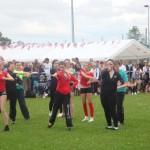 Snodland Carnival 2012 014