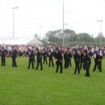 Snodland Carnival 2012 021
