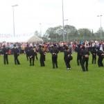 Snodland Carnival 2012 023