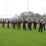 Snodland Carnival 2012 024