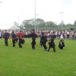 Snodland Carnival 2012 025