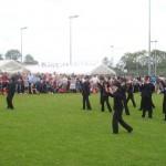 Snodland Carnival 2012 026