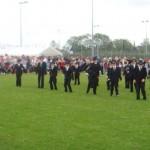 Snodland Carnival 2012 027