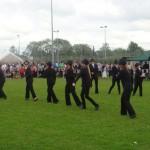 Snodland Carnival 2012 032