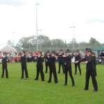 Snodland Carnival 2012 033