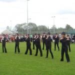 Snodland Carnival 2012 034