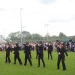 Snodland Carnival 2012 035