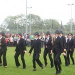 Snodland Carnival 2012 036