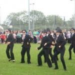 Snodland Carnival 2012 037
