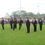 Snodland Carnival 2012 038