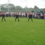 Snodland Carnival 2012 039