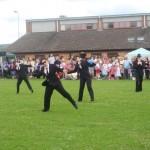 Snodland Carnival 2012 040