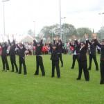 Snodland Carnival 2012 044