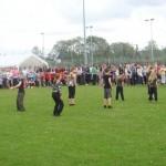 Snodland Carnival 2012 045