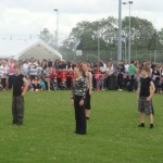 Snodland Carnival 2012 046