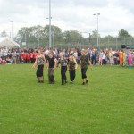Snodland Carnival 2012 051