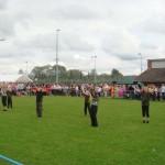 Snodland Carnival 2012 053
