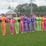 Snodland Carnival 2012 059
