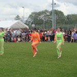 Snodland Carnival 2012 060