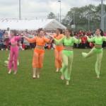 Snodland Carnival 2012 061