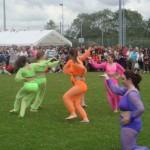 Snodland Carnival 2012 063