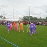 Snodland Carnival 2012 064