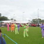 Snodland Carnival 2012 066