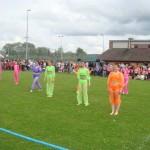 Snodland Carnival 2012 067