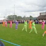 Snodland Carnival 2012 068