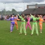 Snodland Carnival 2012 070