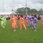 Snodland Carnival 2012 071