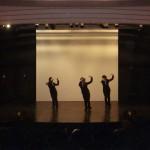 MSC Opera 070