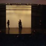 MSC Opera 076