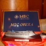 MSC Opera 094